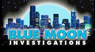 Blue Moon Investigations